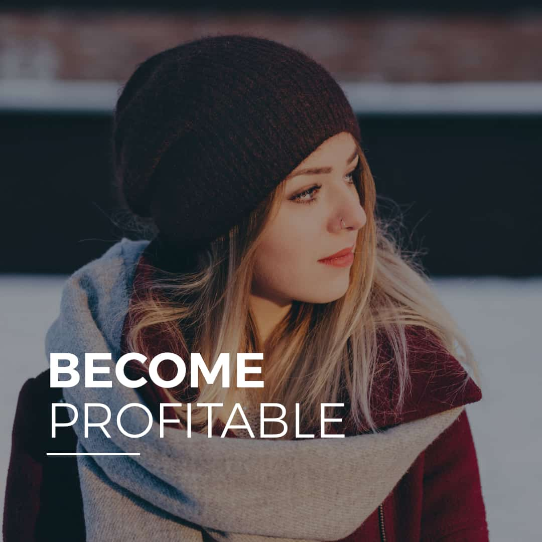 Clarice-Lin-Become-Profitable