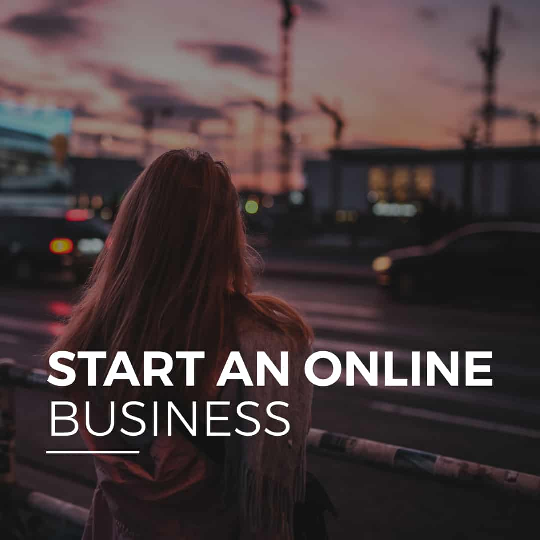Clarice-Lin-Start-Online-Business